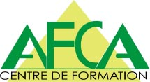AFCA - Centre de formation