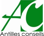 AC - Antilles Conseils