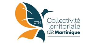 collectivite territoriale martinique