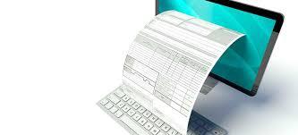 Renforcer sa pratique de la paie & CIEL Paye Option DSN