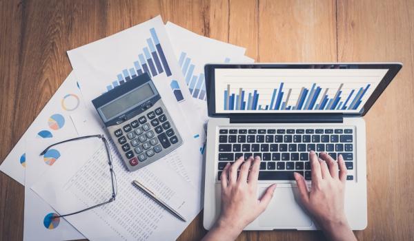 Gestion d'entreprise :  Comprendre et Maîtriser les outils de gestion